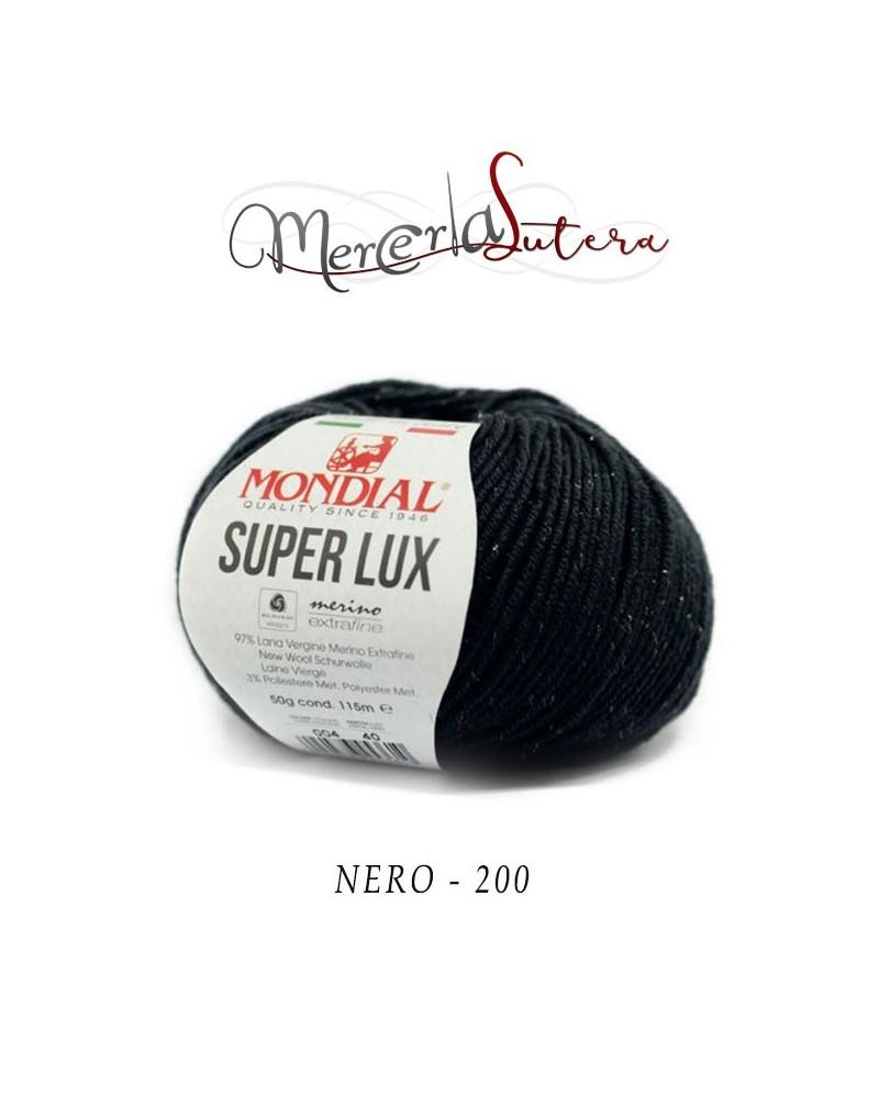 https://merceriasutera.com/img/merceria/n/e/nero_200.jpg