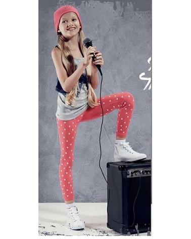 https://merceriasutera.com/img/merceria/l/e/leggings_bimba_pois_jeans_.jpg