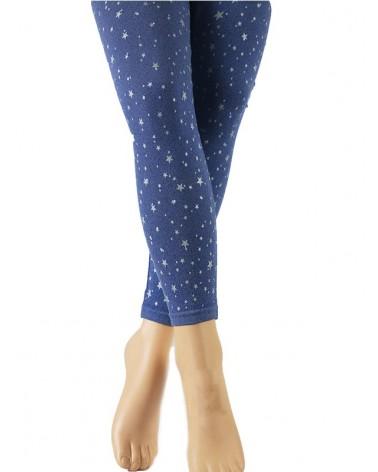 https://merceriasutera.com/img/merceria/p/a/pantacollant_jeans_stelle.jpg