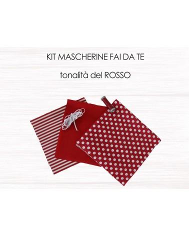 https://merceriasutera.com/img/merceria/k/i/kit_rosso_800x600.jpg