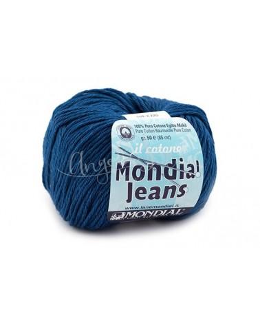 https://merceriasutera.com/img/merceria/s/c/scheda_jeans_1.jpg