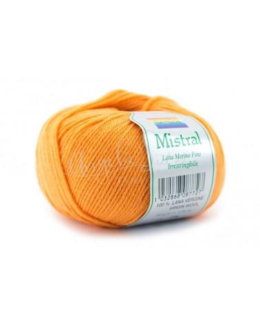 https://merceriasutera.com/img/merceria/c/o/colore_492_arancio-_disponibilit_n_20.jpg