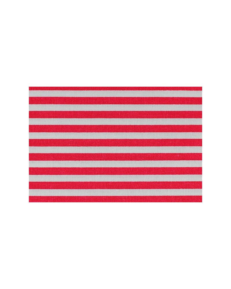 https://merceriasutera.com/img/merceria/r/i/righe_bianco_-_rosso.jpg
