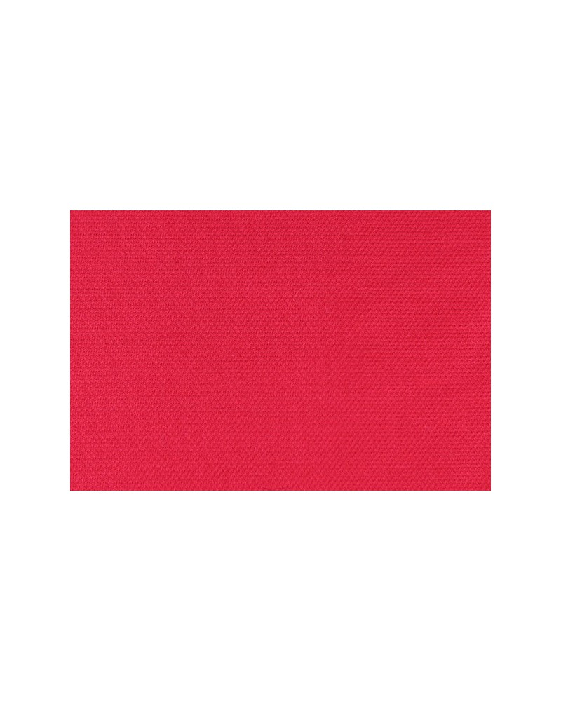 https://merceriasutera.com/img/merceria/t/i/tinta_unita_-_rosso.jpg