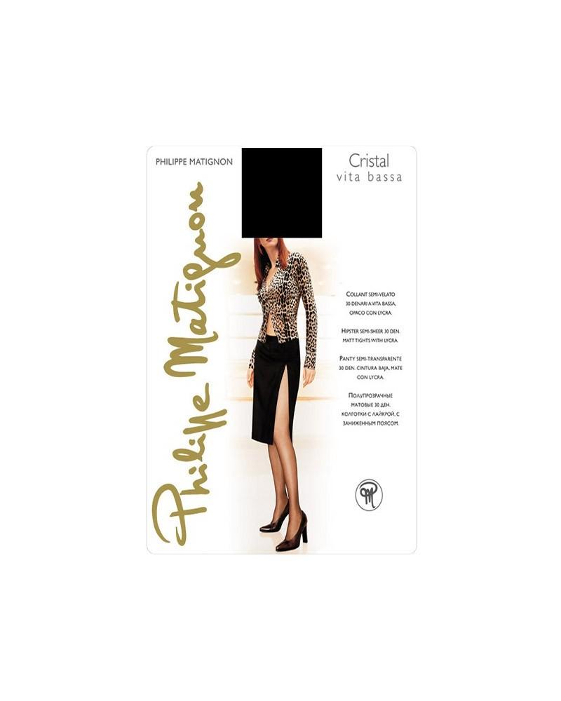 https://merceriasutera.com/img/merceria/m/o/moda-intima-philippe-matignon-palmerini-pietrelli-_roma-calze-collant-cristalvb.jpg