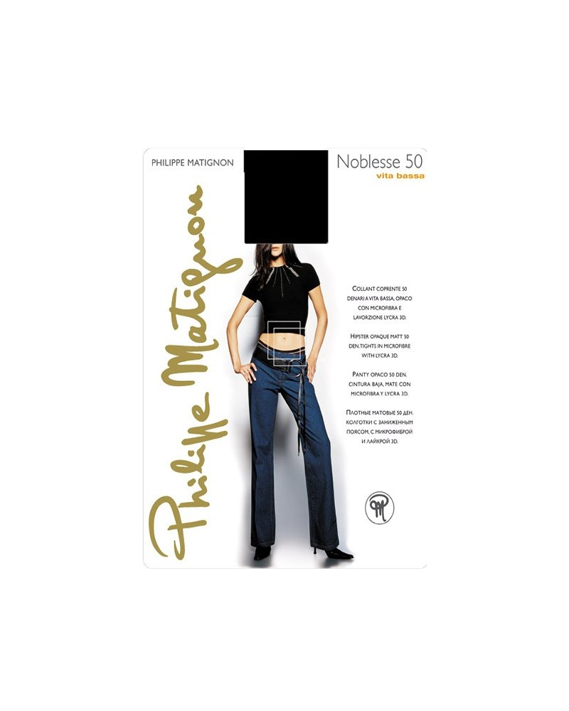 https://merceriasutera.com/img/merceria/m/o/moda-intima-philippe-matignon-palmerini-pietrelli-_roma-calze-collant-nobl50vb.jpg
