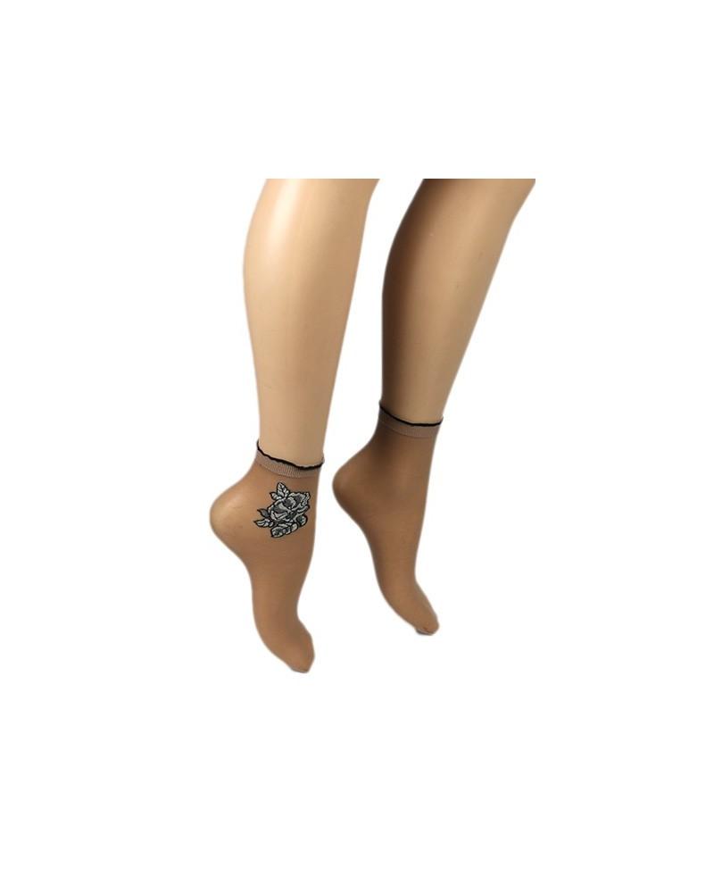 https://merceriasutera.com/img/merceria/c/a/calzino_tatuage-1.jpg