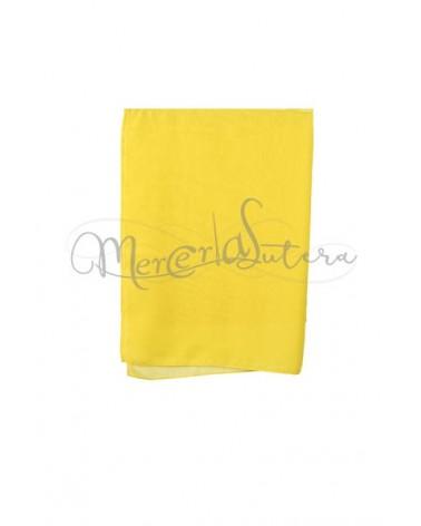 https://merceriasutera.com/img/merceria/g/i/giallo.jpg