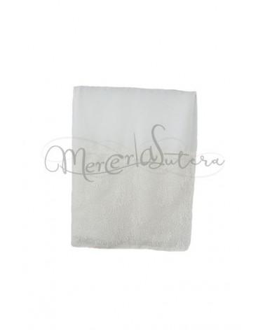https://merceriasutera.com/img/merceria/s/c/sciarpa_panna_con_pizzo.jpg