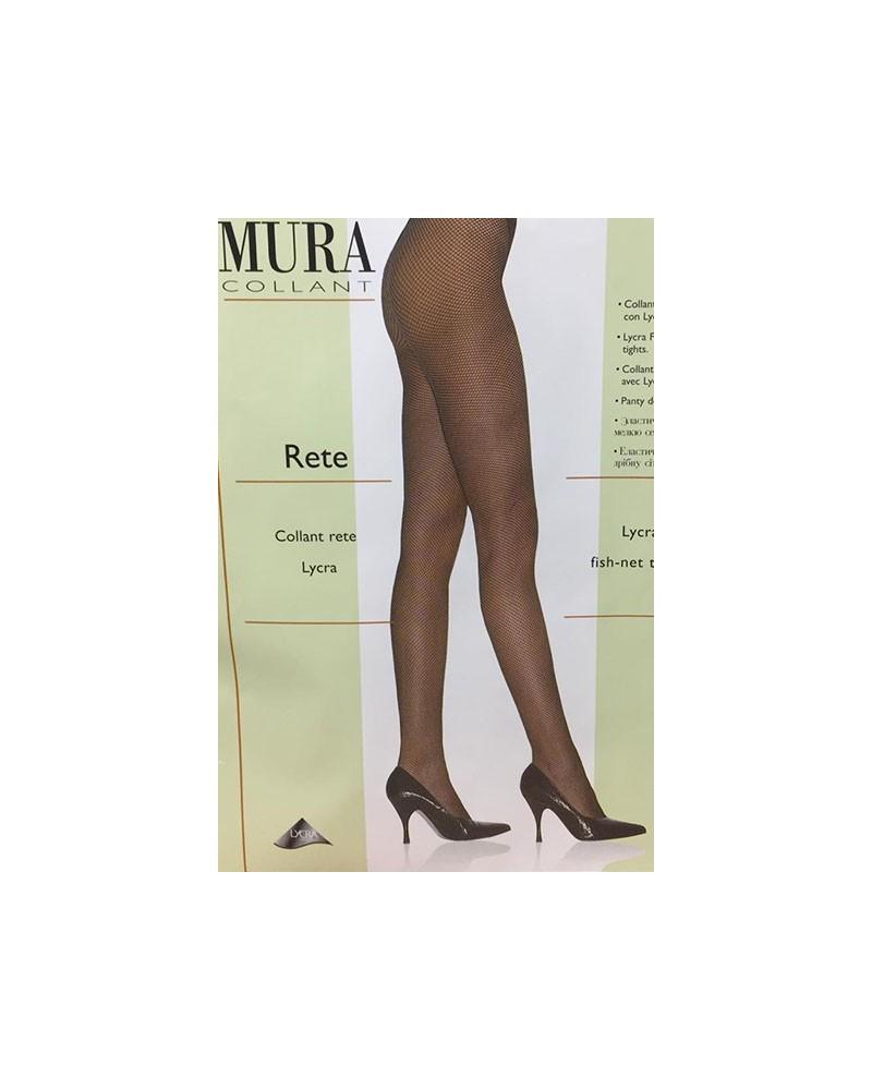 https://merceriasutera.com/img/merceria/m/u/mura_rete_new.jpg