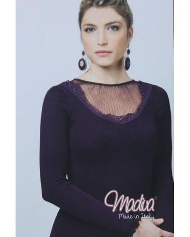 https://merceriasutera.com/img/merceria/m/a/madiva22.jpg
