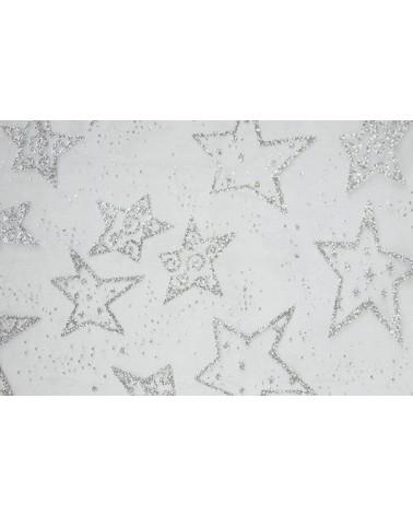 https://merceriasutera.com/img/merceria/t/u/tulle_star_bianco_argento.jpg