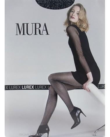 https://merceriasutera.com/img/merceria/l/u/lurex2.jpg