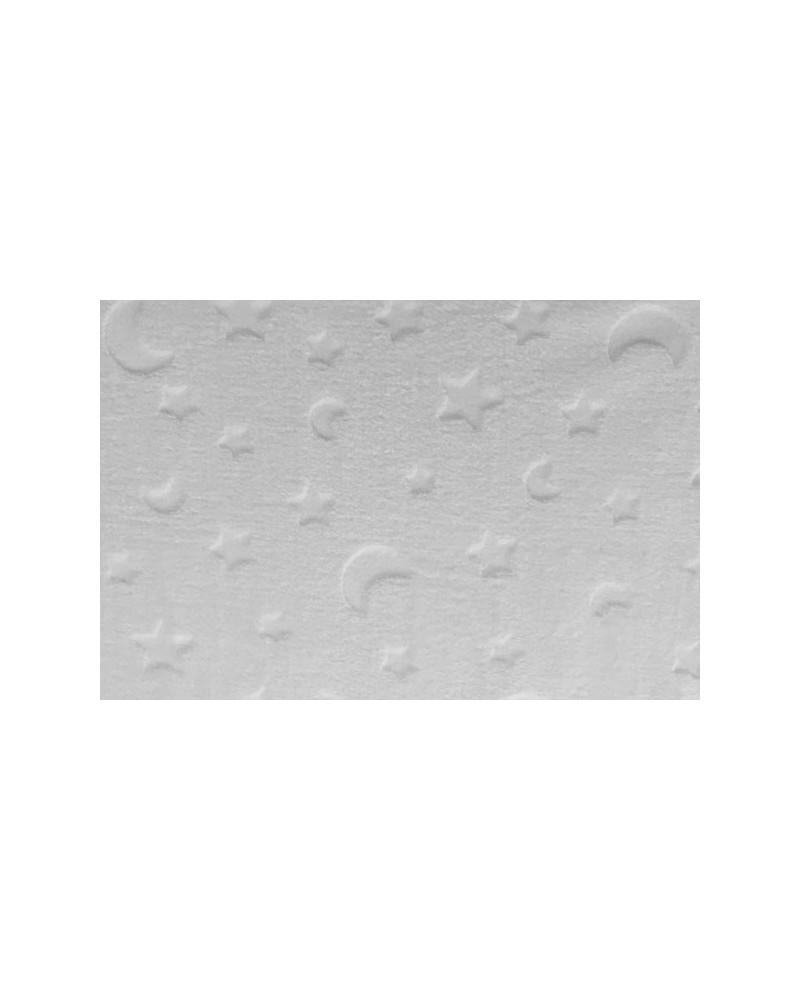 https://merceriasutera.com/img/merceria/p/i/pile_coral_stelle_bianco.jpg