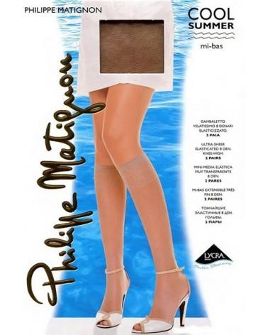 https://merceriasutera.com/img/merceria/p/h/philippe-matignon-cool-summer-8-gambaletto_2.jpg