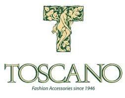 Toscano Mercerie