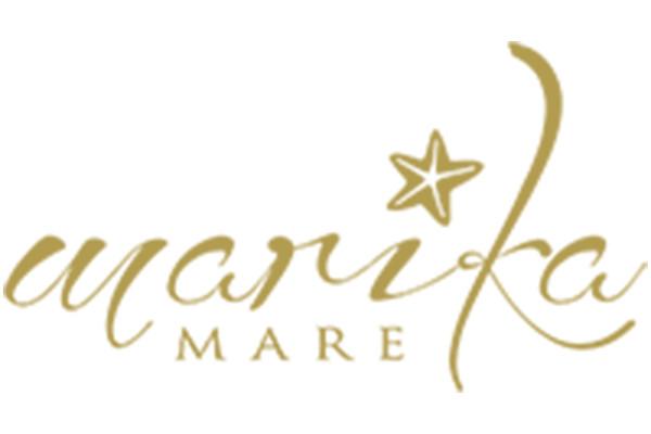 Marika Mare