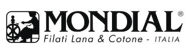 Lana Mondial